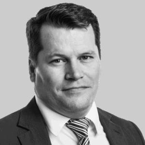 Esa Käkelä, Elite Alfred Berg Kutomotie 6 Toimitilat Helsinki